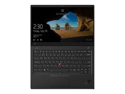 Lenovo ThinkPad X1 Carbon (6th Gen) - 35.5 cm (14
