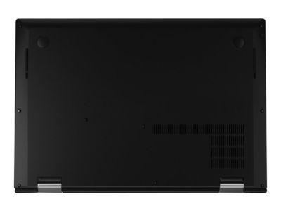 Lenovo ThinkPad X1 Yoga (3rd Gen) - 35.5 cm (14