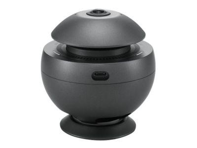 Lenovo VoIP 360 - Konferenzkamera