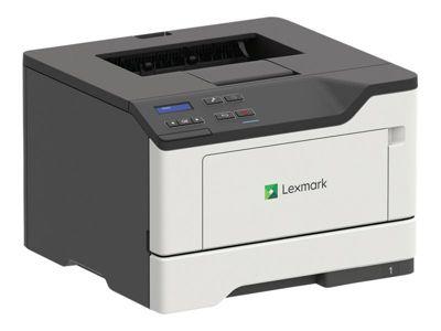 Lexmark MS421dn - Drucker - monochrom - Laser