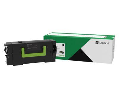 Lexmark Tonerkassette B282H00 schwarz, 15000 Seiten