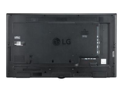 LG 32SM5KE-B SM5KE Series - 81 cm (32