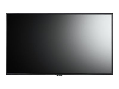 LG 49SE3KE-B SE3KE Series - 124.5 cm (49
