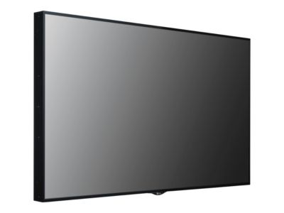 LG 49XS2E-B XS2E Series - 124.5 cm (49