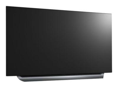 LG 55EU961H EU961H Series - 140 cm (55