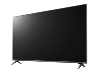 LG 65SK8000PLB 164 cm (65
