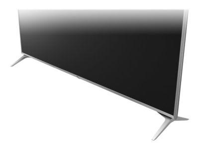 LG 70UU640C UU640C Series - 177.8 cm (70