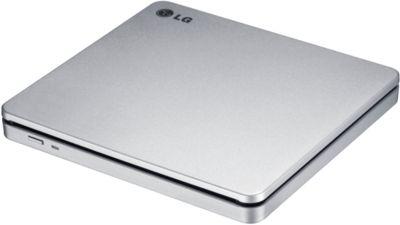 LG Slim DVD-Brenner GP70NS50