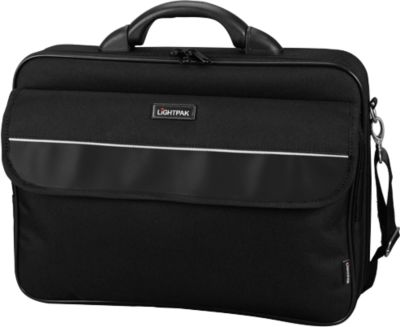 LIGHTPAK® laptop tas Elite L, voor 17