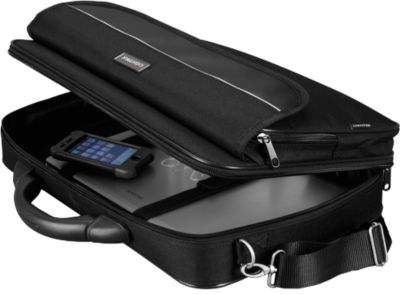 LIGHTPAK® laptop tas Elite S, voor 15