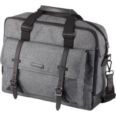 LIGHTPAK® laptop tas TWYX, voor 15