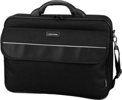 214f5e831fe65 Laptoptaschen kaufen   Notebook Taschen kaufen