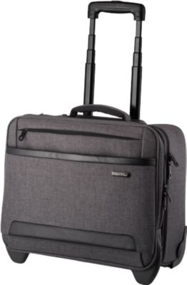 LIGHTPAK OVernight Trolley