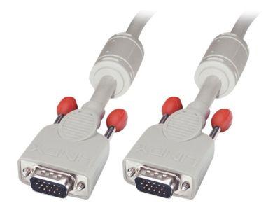 Lindy VGA-Kabel - 3 m