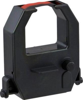Lintcassette voor K600 / K675