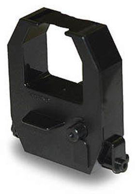 Lintcassette voor ZS 3200
