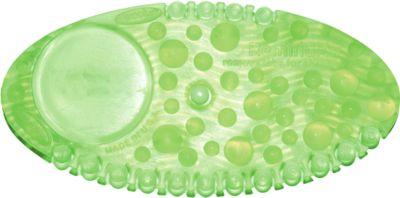 Lufterfrischer Remind Air Curve, Melone, 20 Stück