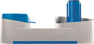 Luftkissenmaschine AIRmove®1, 3,5 Meter pro Minute, für kleinere Paketaufkommen