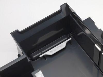 Luftwäscher IDEALAW40 Ionic Silver Stick