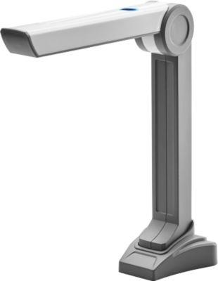 Magnetoplan Dokumentenkamera Eco, 2 Megapixel, mit OCR-Texterkennung, 30 Bilder/Sek.