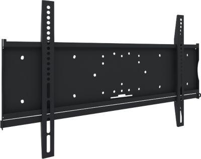 Magnetoplan wandmontage, voor Easyboard 65