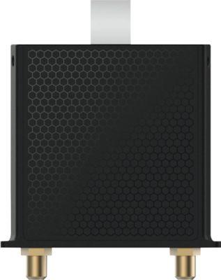 "Magnetoplan WLAN-Modul, f. easyboard Touch 70""- 86"", teilen/streamen/bearbeiten"