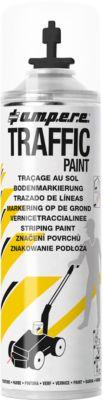 Markierungsfarbe, 523 ml, schwarz (RAL 9017)