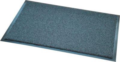 Mat ÖKO 90x150, grijs