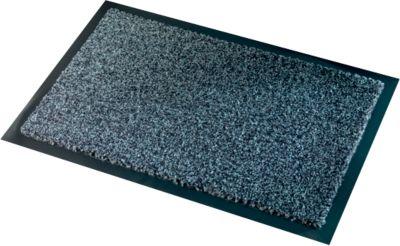Mat 'Premium' 60x90, grijs