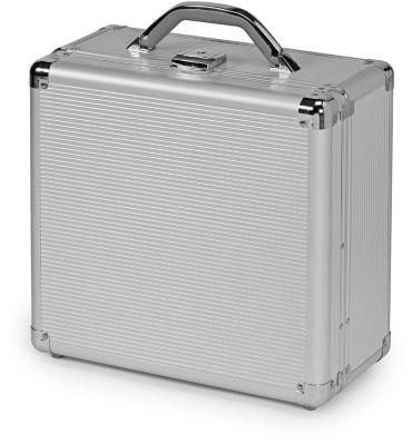 Maul Moderation case confident, 2362 onderdelen, deksel met buigbescherming, afsluitbaar, 2362 onderdelen, deksel met buigbescherming, afsluitbaar