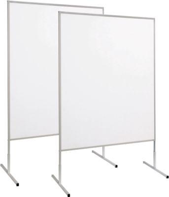 MAUL Moderationstafel Standard, 2 Stück
