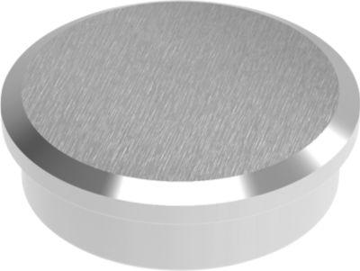 MAUL Neodym-Kraftmagnet, ø 32 mm