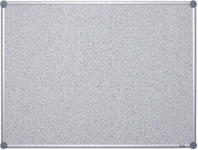 MAUL Pinnwandtafel 2000, 900 x 1200 mm