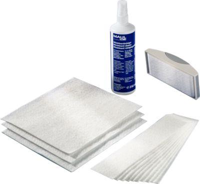 MAUL Reinigungsset Whiteboard MultiClean