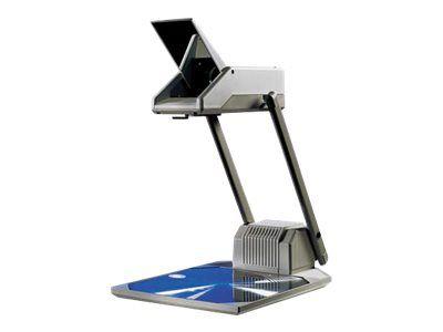 Medium Traveller ECO - Overhead-Projektor