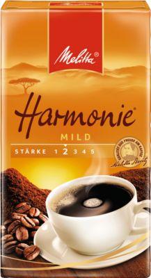Melitta Harmonie, 500 g