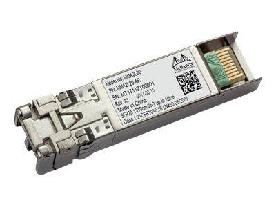 Mellanox LinkX MMA2L20-AR - SFP28 Empfängermodul - 25 Gigabit LAN