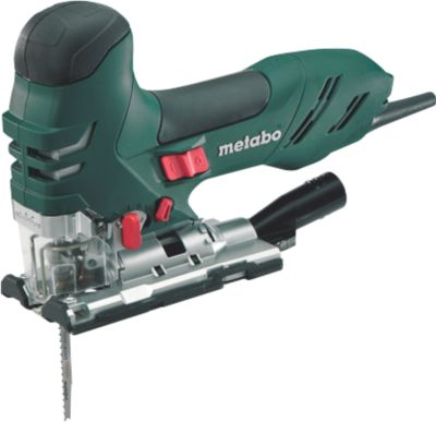 Metabo Stichsäge STE 140 Plus, 750 Watt