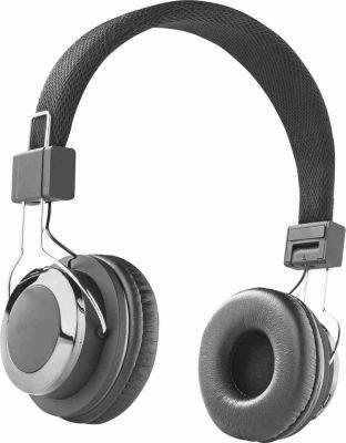 Metmaxx® Bluetooth On-Ear Kopfhörer, mit Freisprecheinrichtung, 8 Stunden Laufzeit