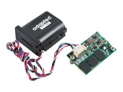 Microsemi Adaptec Flash Module 700 - Speichersicherungsbatterie