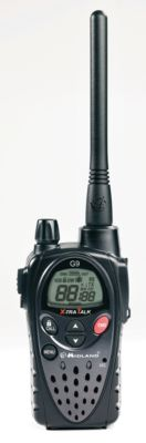 Midland Funkgerät G9 Plus PMR/LPD
