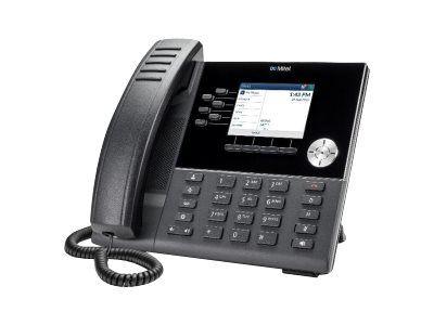 Mitel MiVoice 6920 IP Phone - VoIP-Telefon