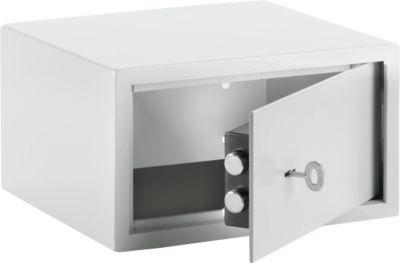 Möbeleinbauschrank S-17 K