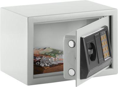 Möbeleinbauschrank S-20 EA