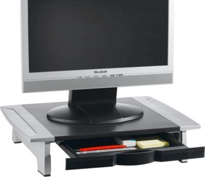 Monitorständer Office Suites + Reinigungstücher, gratis