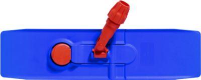 Mophouder voor moppen met pockets, 500 mm