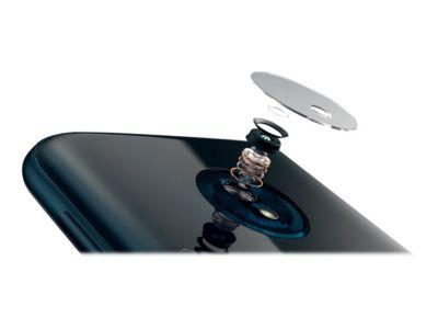 Motorola Moto G6 Play - Tiefindigo - 4G - 32 GB - GSM - Smartphone