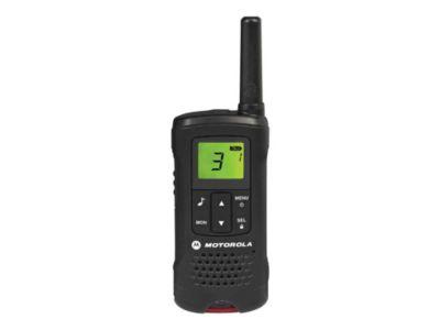 Motorola TLKR T60 Two-Way Radio - PMR