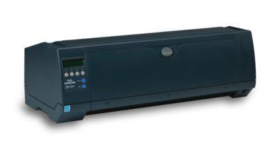 Nadeldrucker Dascom Tally Dascom 2610+, 24 Nadeln, netzwerkfähig, f. Endlospapier etc, 683 Zeichen/s