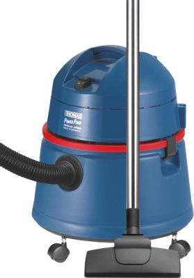 Nat-/droogzuiger Power Pack 1620 C, 1600 W